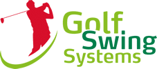 Sponsored By Golf Swing Systems